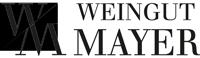 Mayer Wein Logo